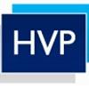 HVP Security Shutters Ltd