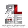 LRE Ground Services, Inc.