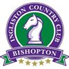 Ingliston Country Club Bishopton