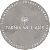 Tarnia Williams - Luxury Flowers For Weddings