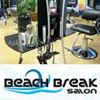 Beach Break Salon