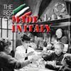 MADE IN ITALY - Rivista del Commercio Estero dal 1946