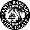 Santa Barbara Chocolate
