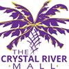 The Crystal River Mall