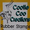 Cootie Coo Creations