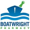 Boatwright Pharmacy