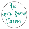 The Devon Favour Company