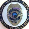 City Of Edgewater Police Department