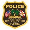 Miramar Police Department (Official)
