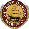 Sackets Harbor Brewing Company