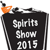 NW Spirits and Mixology Show