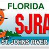 St. Johns River Alliance