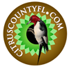 CitrusCountyFL.com