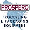 Prospero Equipment Corp