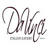 DaVinci's Italian Eatery