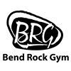 Bend Rock Gym