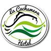 Hotel La Cachamera