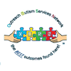 Outreach autism Services Network-OASN