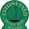 Cullins Yard