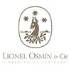 Lionel Osmin et Cie