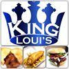 King Loui's Takeaway