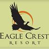 Eagle Crest Resort thumb