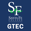 GTEC Santa Fe College
