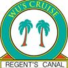 WU'S Cruise