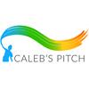 Caleb's Pitch