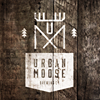 Urban Lodge Brewery & Restaurant