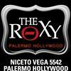 The Roxy Live