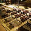 William Curley Patissier Chocolatier