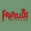Fratellos Hot Dogs