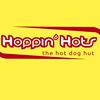 Hoppin' Hots