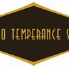 Toronto Temperance Society