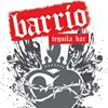 Barrio Tequila Bar - Lowertown