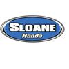 Sloane Honda