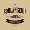 Boulangerie Fabres - Pães Especiais