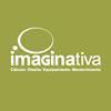 IMAGINATIVA
