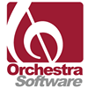 Orchestra Software