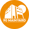 Main Yard Studios