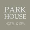 Park House, Hotel & Spa