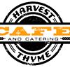 Harvest Thyme Cafe- Magnolia Parke