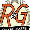 R & G Cheese Makers