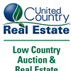 United Country Low Country Auction & Real Estate