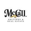 McCall Auctions & Real Estate