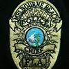 Melbourne Beach Police Department