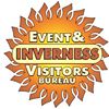 City of Inverness, Florida Government
