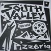 South Valley Pizzeria