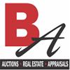 Beckort Auctions, LLC